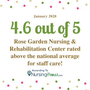 20-01 Rose Garden 3