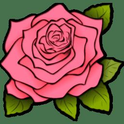Rose Garden Nursing and Rehabilitation Center